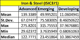 Steel QuERI.JPG