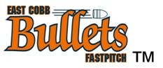 East Cobb Bullets FastPitch Logo TM.jpg