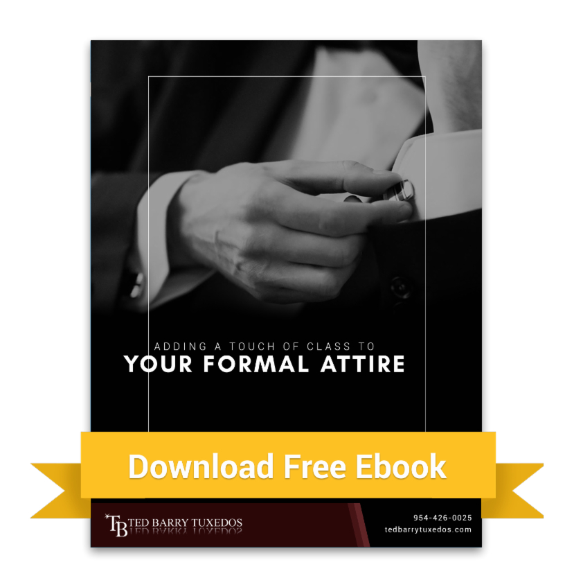 Download Ebook: Divorce, Children & Finances