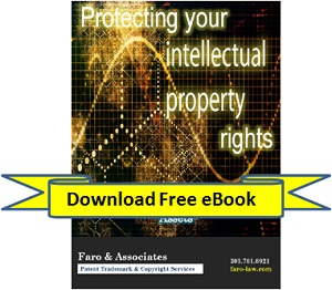Download Ebook: Protecting Your Intellectual Property Rights More than One Way to Cover Your Assets