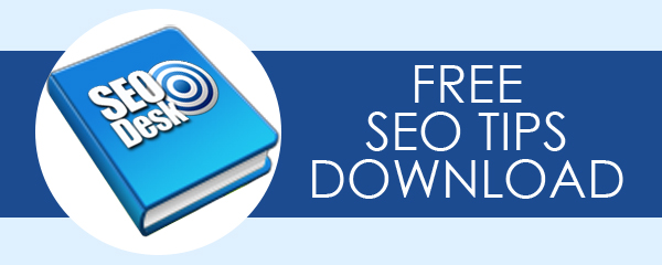 free seo download