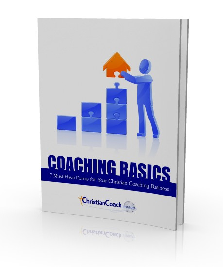 Coaching Basics