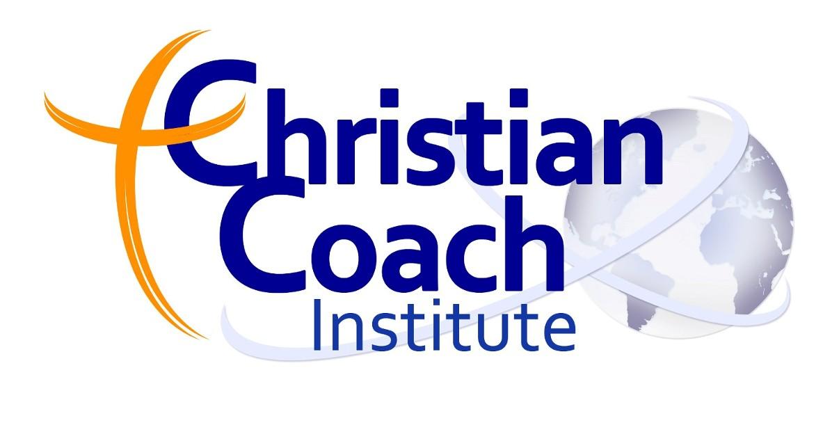 Life Coach Training Life Coaching Certification Html