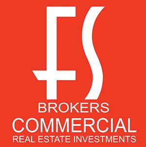 FSB-Commercial-logo-webjpg