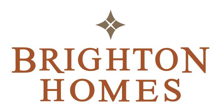 Brighton Homes Idaho.jpg