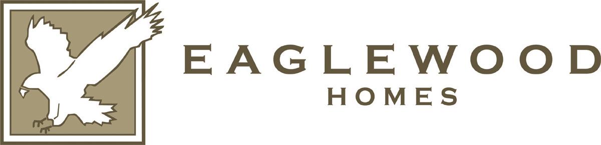 Eaglewood Logo.jpg