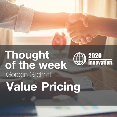 the2020group_valuepricing_0318.jpg