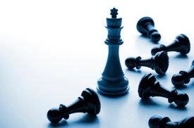 ChessBoardresized.jpg