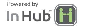 Powered by InHub