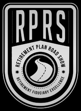 RPRS Logo