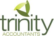 Trinity Accountants