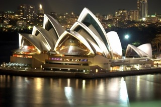 Sydney_Opera_House_Nights-570x377.jpeg