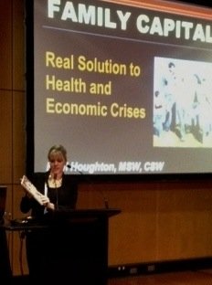 Kelli presentation at