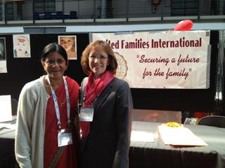 Suja & Laura WCF 2013 Sydney.jpeg