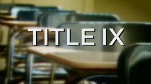 TitleIX.jpeg