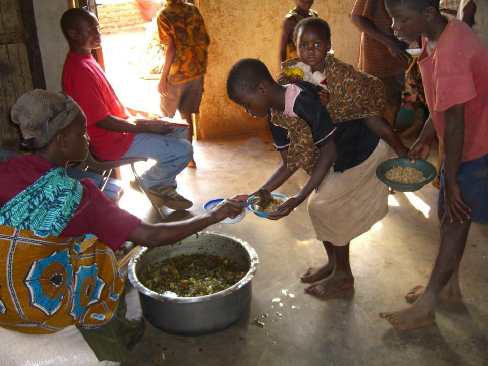 Hunger in Africa.jpeg