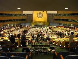 UN General<br /> Assembly room.jpg