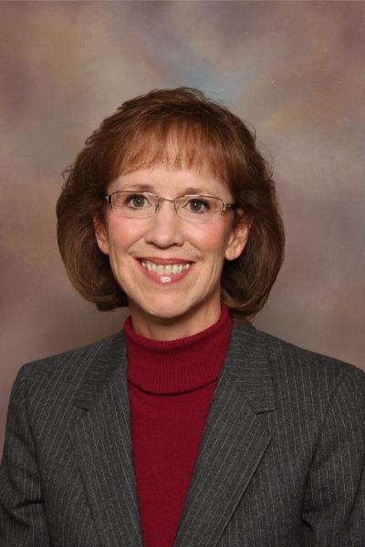 Laura Bunker, 600.JPG