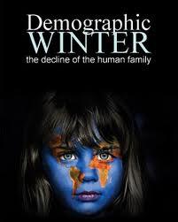 Demographic Winter 1.jpg