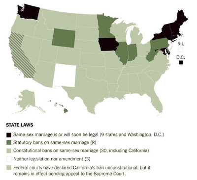 Marriage Map.jpg
