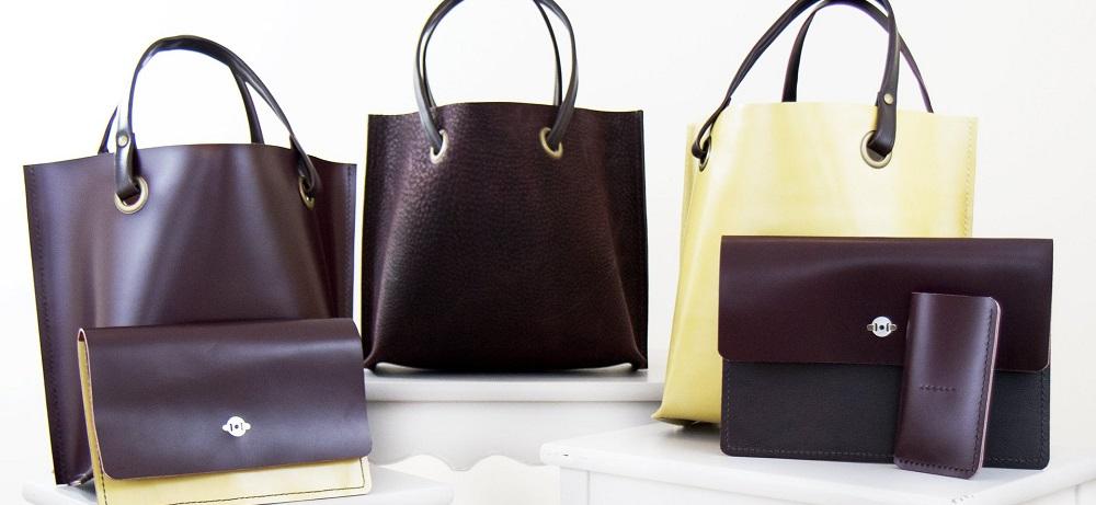 Lellie Bag