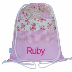 Looty Bag
