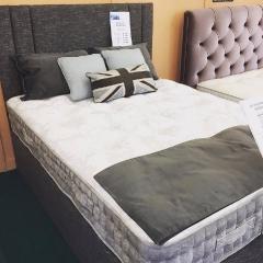 Beds Bespoke Batley