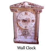 wall_clock.jpg