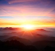 sunrise iStock_000019160239XSmallresize.jpg
