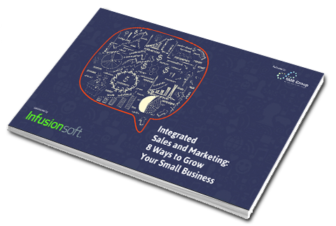 ebook about sales and marketing