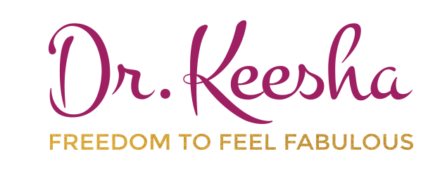 Dr. Keesha Coupons and Promo Code