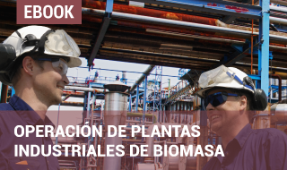 eBook - Biomasa