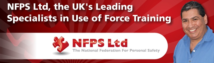 NFPS Banner