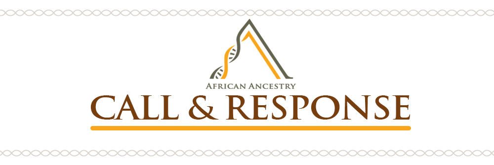 African_Ancestry_Logo