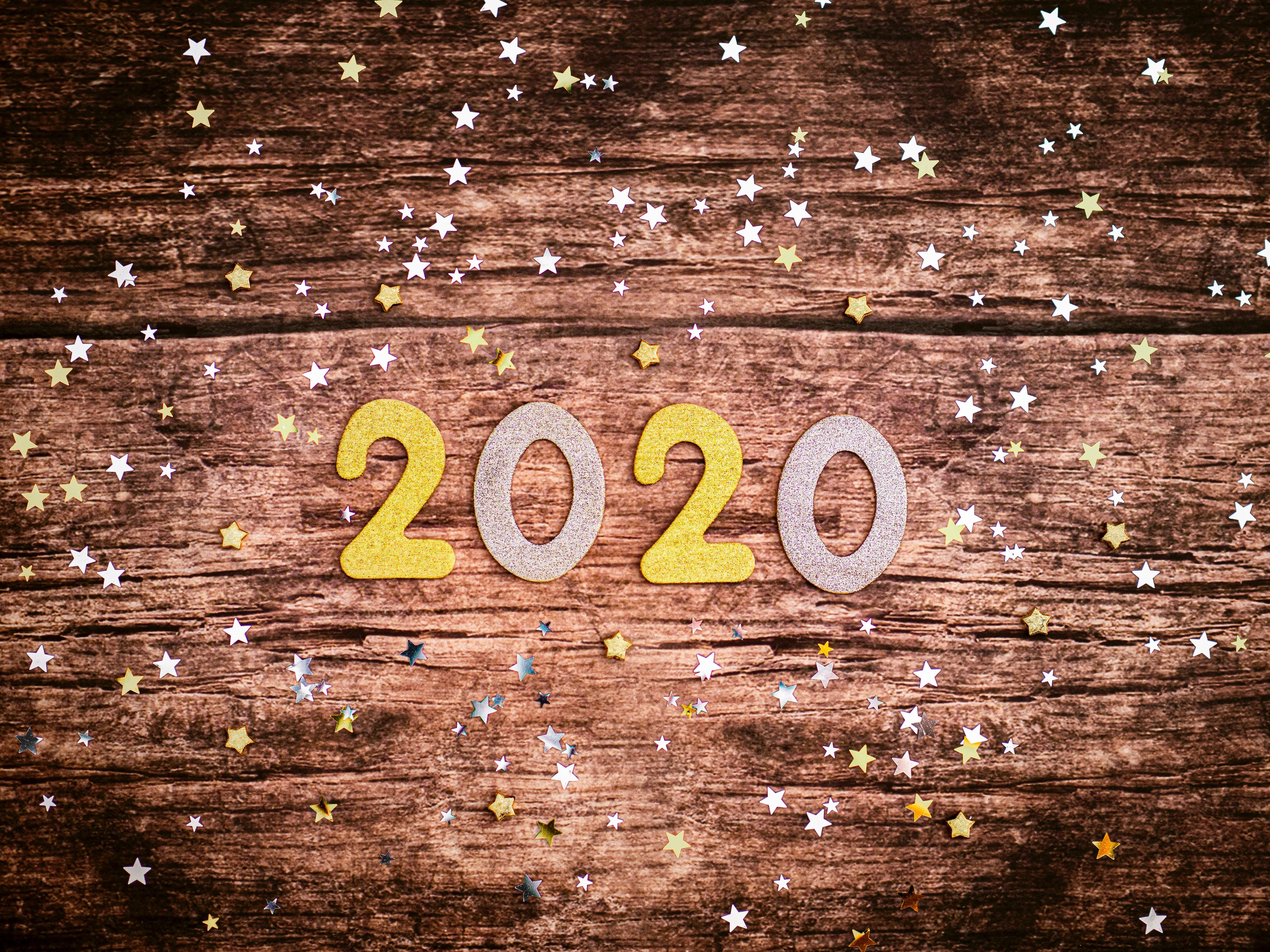 2020 seminar calendar PDF