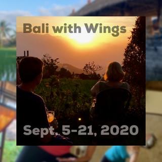 Bali trip 2020