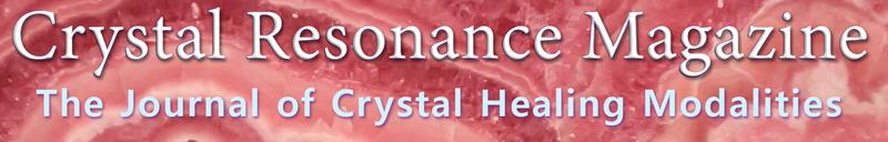 Crystalis Institute Header