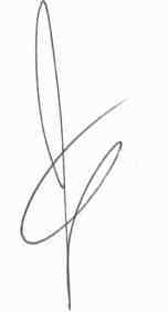 Josh Nelson Signature.jpg