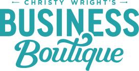 Business Boutique