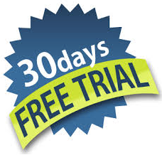 rostering - 30 day free trial