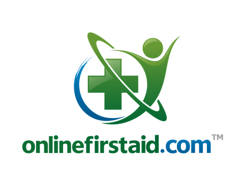 Online First Aid.com