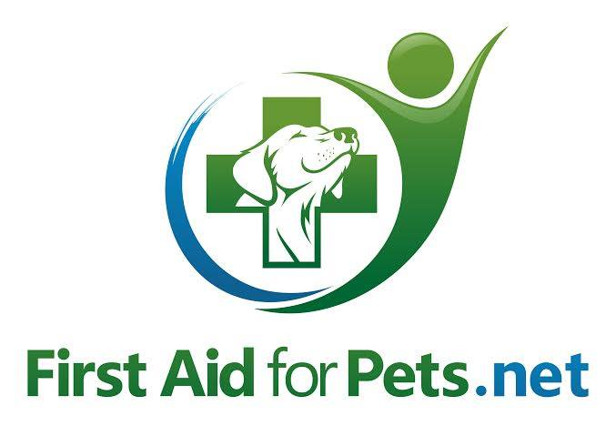 First Aid for Pets.net