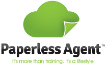 Paperless Agent