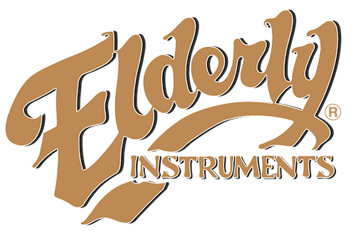 Elderly Instruments