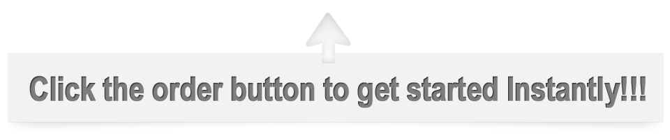 order-button-instruction.png