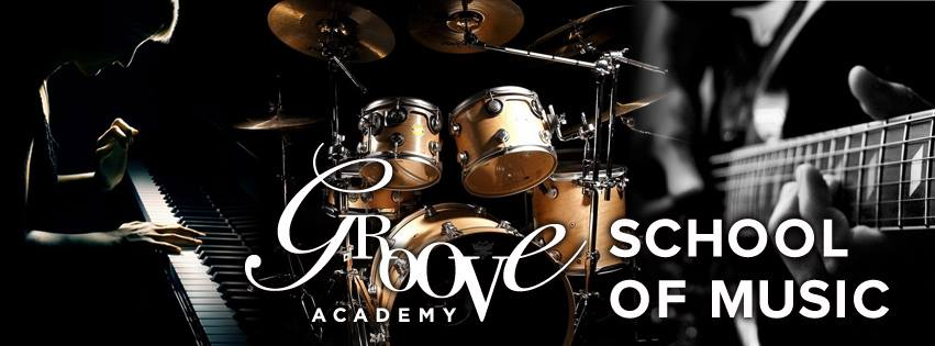 Groove Academy - School of Music