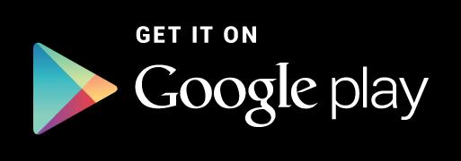 ParentOnline_GooglePlay