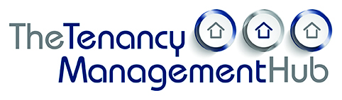 The Tenancy Management Hub