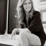 Jennifer Walsh
