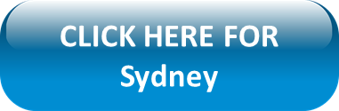 Click here for Sydney